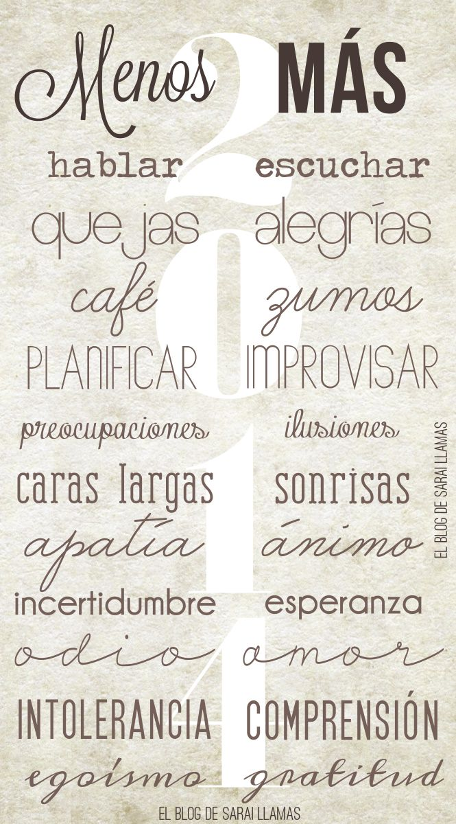 #words #frases