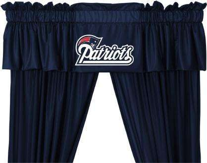 Image Result For New England Patriots Bedroom Sets