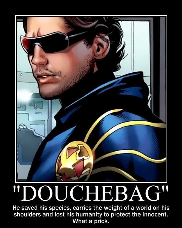 X-Men Cyclops Jean Grey Memes. Best Collection of Funny X ... |Jean Grey Meme