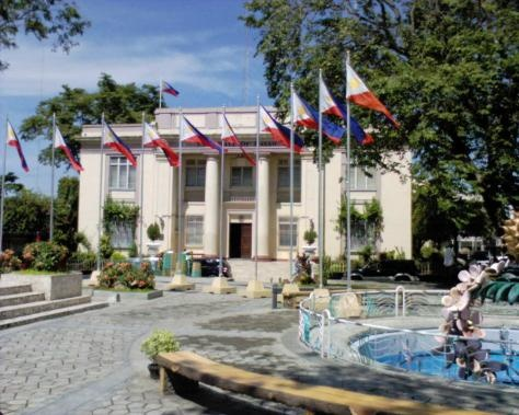 3 Reasons Why Davao City Is Better Than Anywhere Else