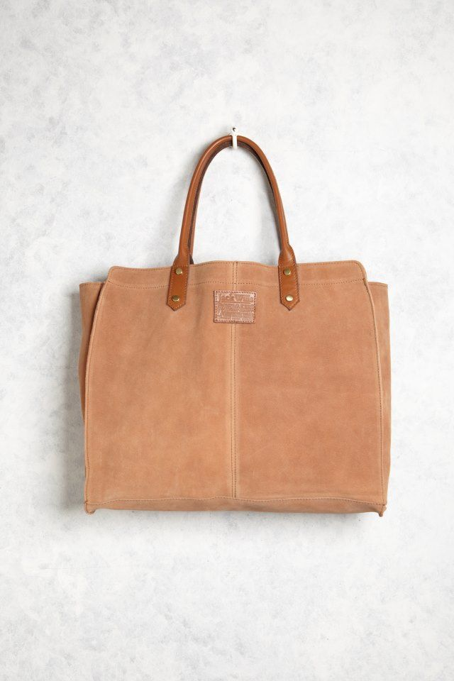 I know you will belong to me soon. The Beachwood Tote   Jack Wills