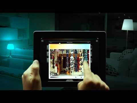 7 best images about mac iphone and ipad on pinterest shopping ipad and hue. Black Bedroom Furniture Sets. Home Design Ideas