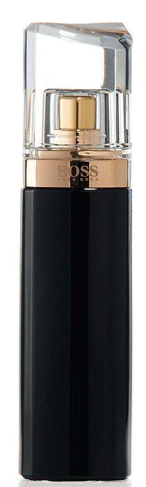 Boss Nuit Pour Femme on tyylikäs uusi tuoksu naisille. LBV