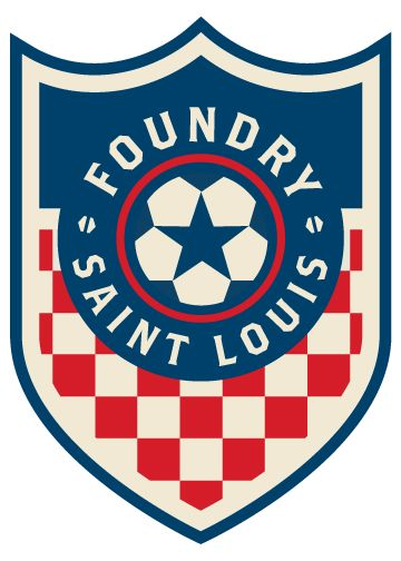 BREAKING NEWS: @FoundryStL wants to pay the $80m needed to complete the MLS2STL Stadium plan.