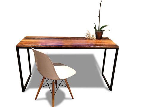 Console/Desk
