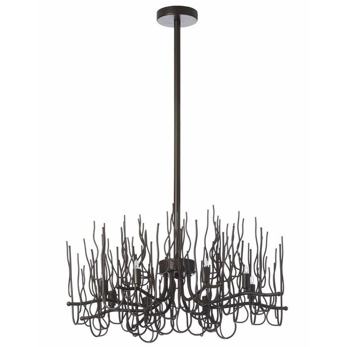Shenandoah 5 1 Down Light Rustic Chandelier Twig: Best 25+ Twig Chandelier Ideas On Pinterest