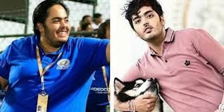 Today at CRB Tech Reviews we write about the fitness struggle that Anant Ambani has undergone to shed 70 kgs in 18 months duration. He is the second son of India's richest man Mukesh Ambani, who is the owner of Reliance Industries.  Anant Ambani has been overweight since his childhood. When he came to publics owing to his father's popularity, he became the victim to crude jokes on twitter. Some users even claimed that Anant Ambani was mentally challenged and so was overweight!