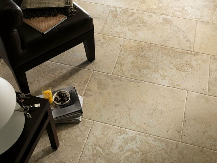 Collection INSTONE Gold by EDIMAX CERAMICHE