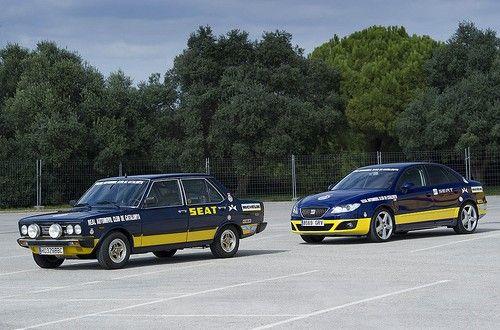 Las grúas de auxilio en carretera tendrán prioridad de paso, Ley 6/2014 de 7 de abril   Motor VS Motor