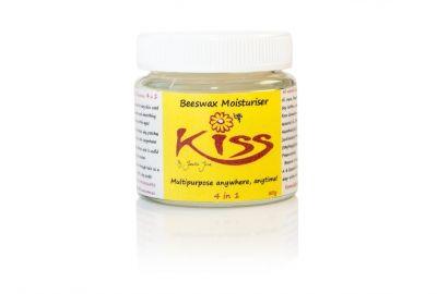Beeswax Moisturiser 50 gms -