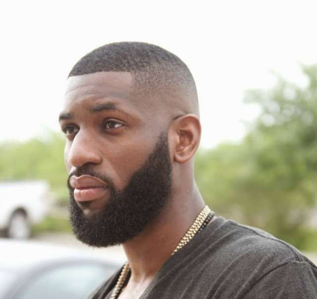 If you are anxious for your beard to come in there are some things you can try to maximize growth rate and fullness.  A bearded chap (Pinterest)  In many cultures around the world the beard is a symbol of consciousness.  And for others it is a sign of mas