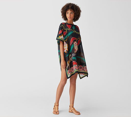 Swimwear Hermès Tunics - Women | Hermès, Official Website