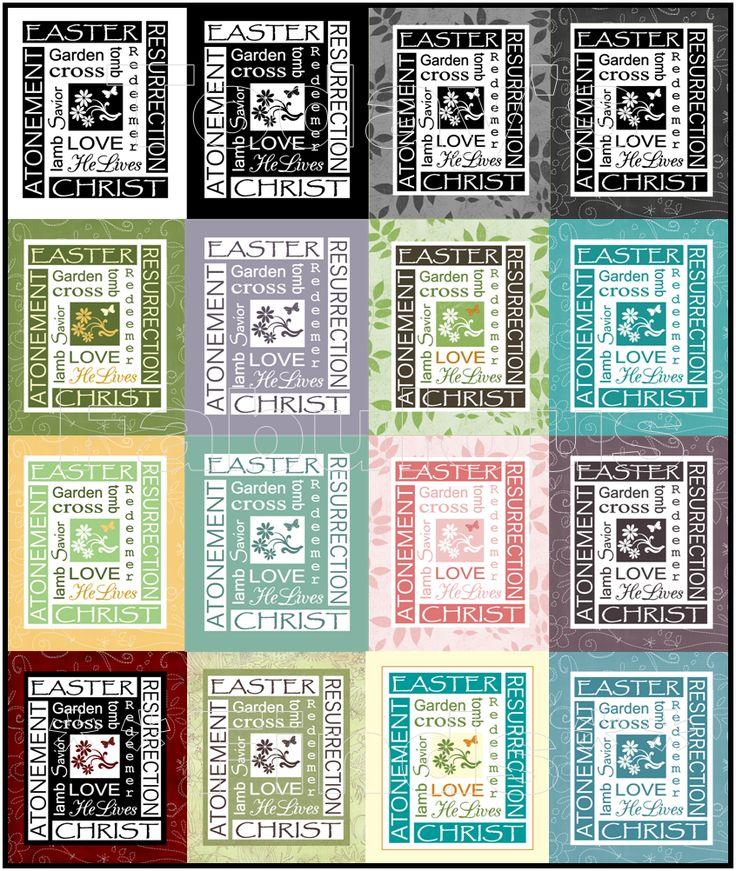 29 best Printables images on Pinterest   Free printables, Printables ...