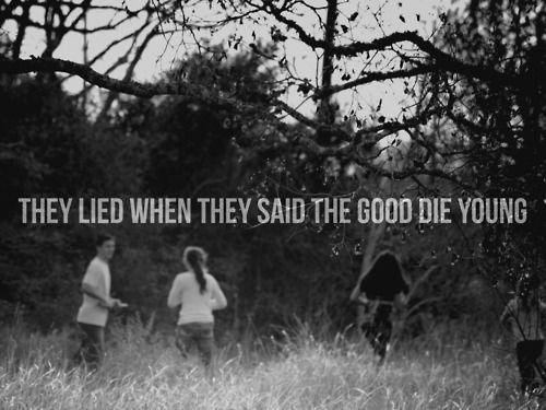 #Anberlin lyrics