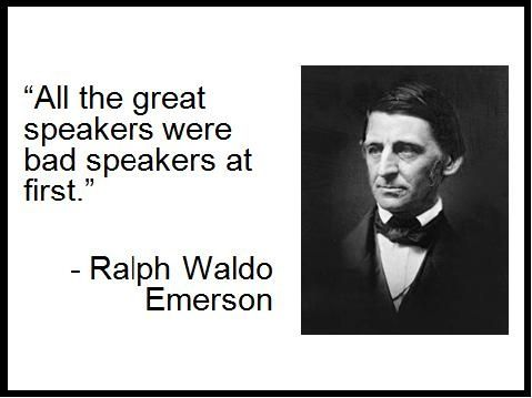 Image result for public speaking quotes