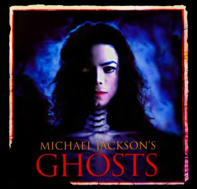 25 Best Ideas About Michael Jackson Ghosts On Pinterest