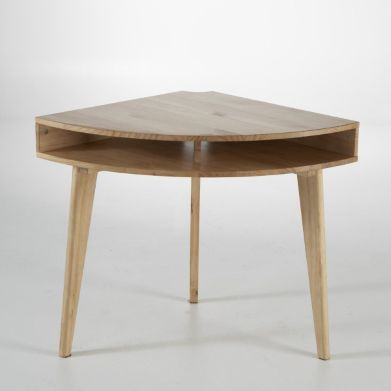 1000 id es sur le th me meuble informatique sur pinterest for Bureau console la redoute