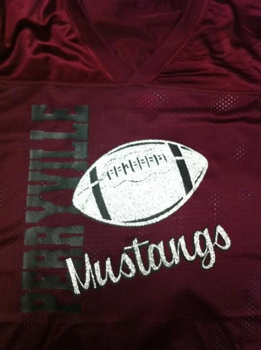 24 Best Images About Spirit Wear Ideas On Pinterest See