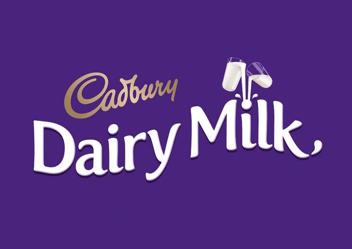 12_09_13_cadbury_dairymilk_6.jpg