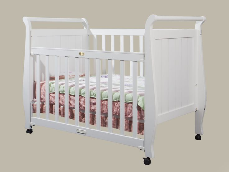 Baby Cots, Sleigh Cots, Twin Cots, Cot Beds, Pamco Nursery Furniture NZ