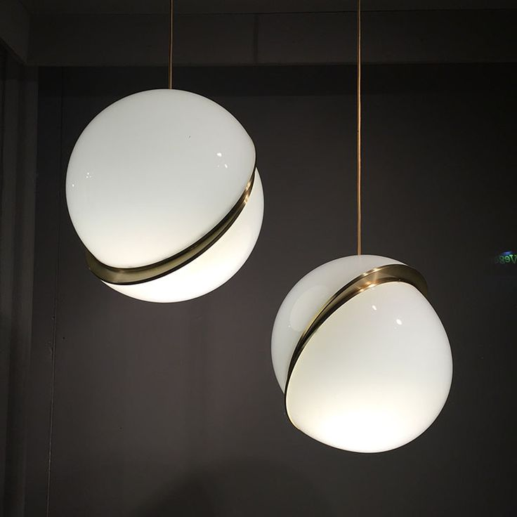 Cheap pendant lamp, Buy Quality pendant lights directly from China lighting restaurants Suppliers: Nordic postmodern Pendant Lights restaurants cafes clothing stores bar decorated pendant lamps LU620 ZL72