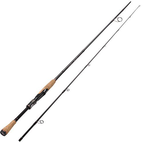 Special Offers - Fiblink Graphite Spinning Fishing Rod 7 Portable Spinning Rod 2-Piece Spin Rod (7 Medium) - In stock & Free Shipping. You can save more money! Check It (October 30 2016 at 01:32PM) >> http://fishingrodsusa.net/fiblink-graphite-spinning-fishing-rod-7-portable-spinning-rod-2-piece-spin-rod-7-medium/
