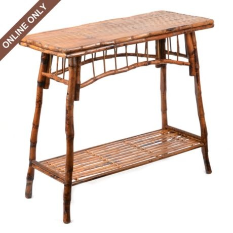 Pinterest discover and save creative ideas for Sofa table kirklands