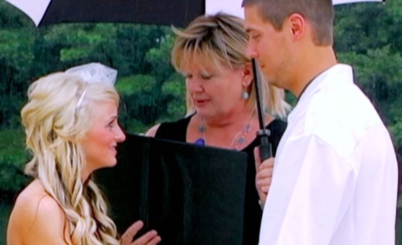 MTV Teen Mom 2 Season 4 Episode 10 Recap - For Love and Money