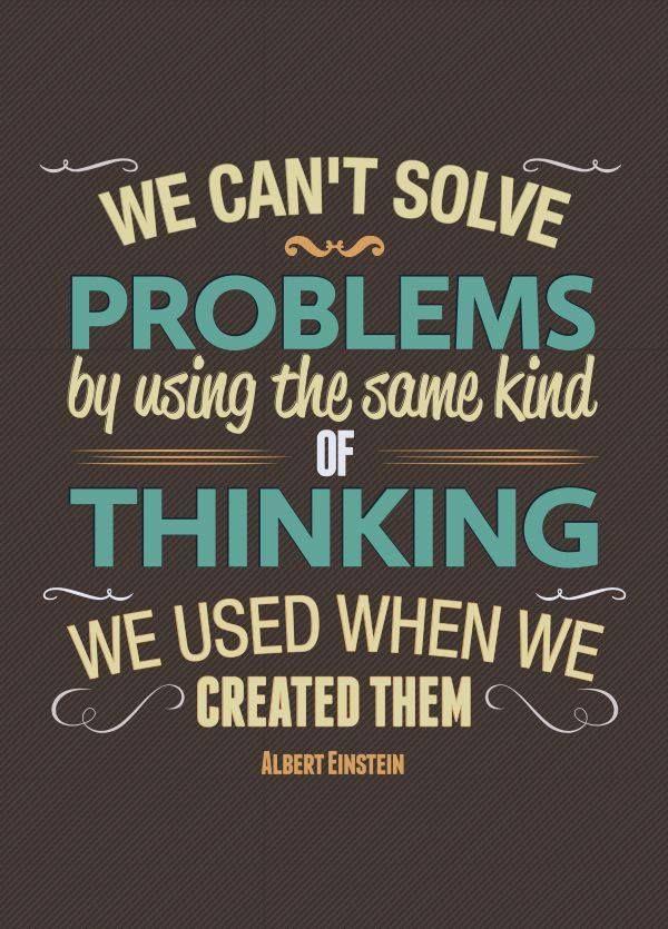 activities for problem solving skills.jpg