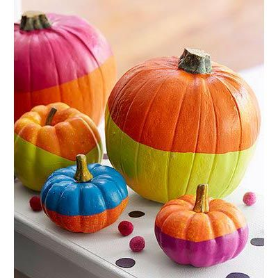 ehrfurchtiges kurbis designs und deko ideen fur halloween auflistung abbild oder dbbfacfddcf fall pumpkins halloween pumpkins