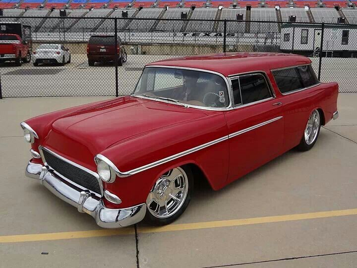 Best Chevy S Images On Pinterest Chevy Custom Cars And