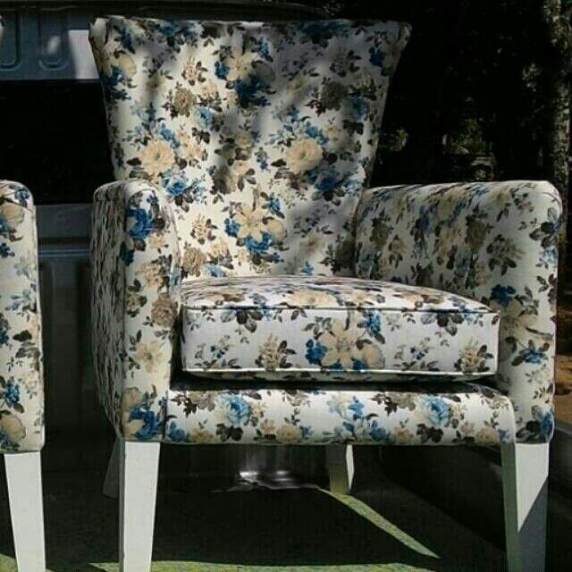Saya menjual sofa single shabbychic seharga Rp2.300.000. Dapatkan produk ini hanya di Shopee! http://shopee.co.id/rodwifurniture/1476572 #ShopeeID