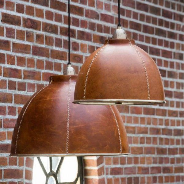 25 beste idee n over bruine bank inrichting op pinterest woonkamer bruin bruine bank - Muur jielde ...