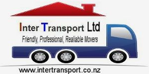 Intertransport excels in providing the best moving solutions to residents of Auckland. We offer custom services when it comes to different clients. We know how every item of your household is a part of your family. Give us a call and we will send our experts to assess your needs and offer you the best solution.