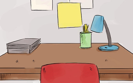 how to find motivation to do homework