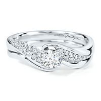 Top ChoiceHelzberg Diamonds, Dreams, Round Diamonds, Diamonds Masterpiece, Engagementw Ideas, Engagement Wedding Ideas, Freak Pretty, Soooo Pretty, Engagement Rings