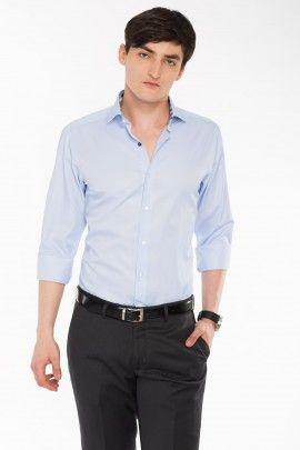 KOSZULA MAXIMUS SLIM #shirt #pawo #fashion #ellegance http://sklep.pawo.pl