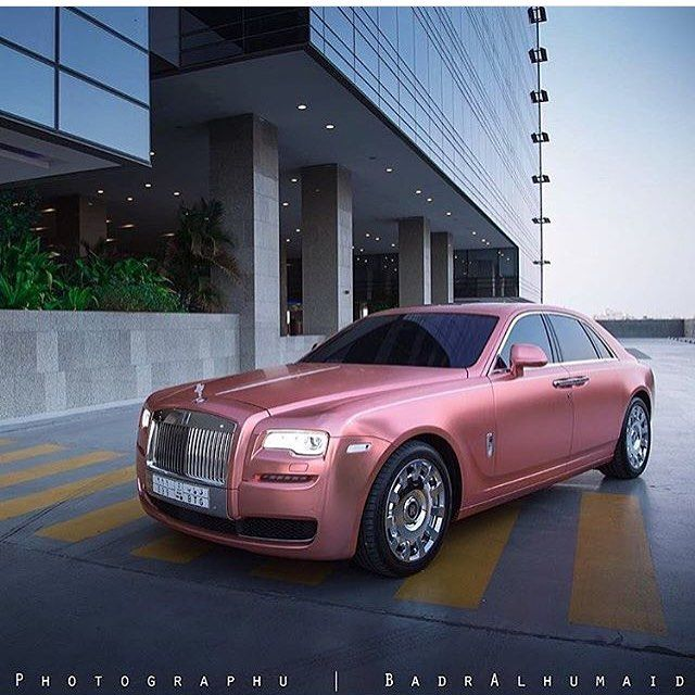 Luxury Cars Bentley Car Cars: Best 25+ Gold Bentley Ideas On Pinterest