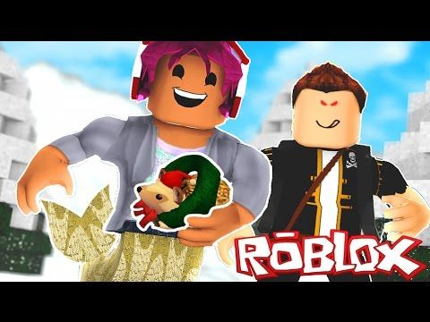 No online hookup in roblox prison