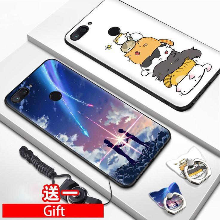 Daily Buy Tips Capas Para Telefone Produtos Apple Celular
