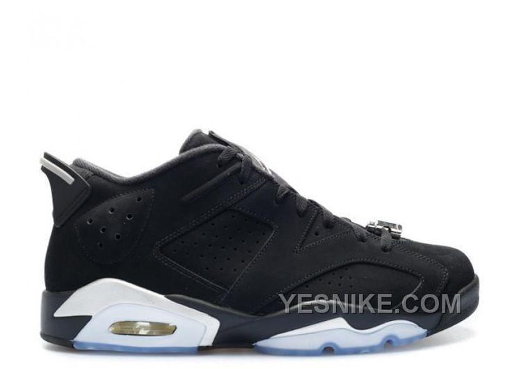 Big Discount 66 OFF Air Jordan 11 Hombre Nike Air Jordan Mujer  Purchase Vente Baratas  Discount Jordan 11 Venta
