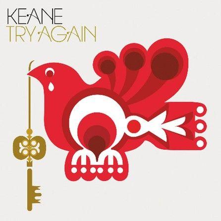 Keane illustrations by Sanna Annukka.  http://www.sanna-annukka.com/