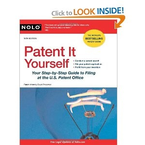 100 best ebook free download images on pinterest bestseller books this is the best book on self patenting that i have read outside of actually reading the mpep this is also great for anyone who is filling a patent using a solutioingenieria Image collections
