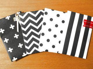 折るだけ簡単!セリアの折り紙で作るポチ袋♪