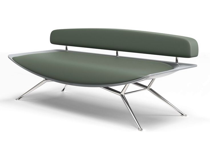 Small Sofa Collection By Ares Line