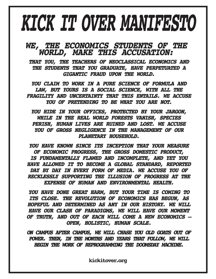 50 best Economics images on Pinterest Economics, Finance and - domestic partnership agreement