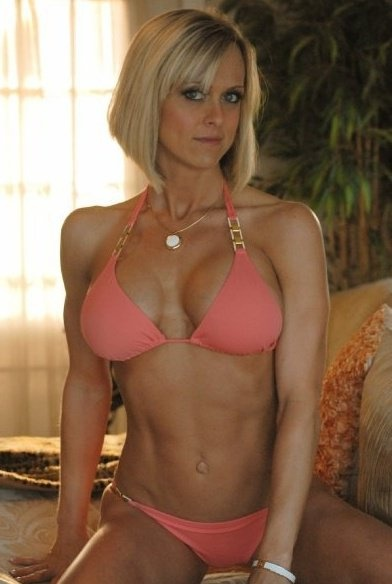 My gorgeous fitness trainer is cam whore 6