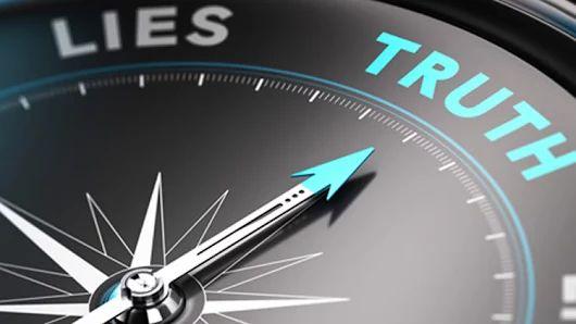 Brain Stimulation Influences Honest Behavior  Researchers at the University o...