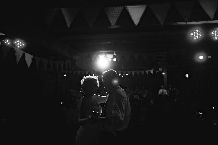DAGMAR PAŤHOVÁ: CHRISTINE + CHRISTIAN #weddingphotography #weddings