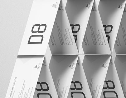 "Check out new work on my @Behance portfolio: ""D8"" http://be.net/gallery/58724837/D8"